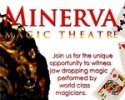 Minerva Magic