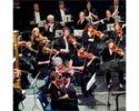 MF3 Mozart Requiem