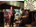 Jazz at the Wine Vaults