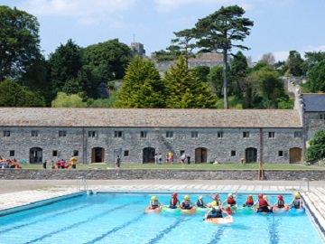 Atlantic Outdoors: Activity Camp