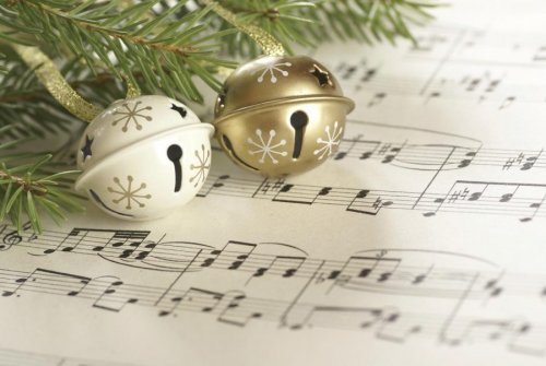 FESTIVE Cafe Concert: Students of Atlantic College
