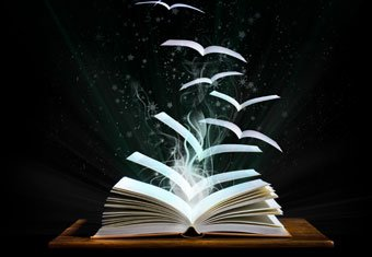 Nubian Book Readers Club