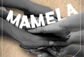Mamela