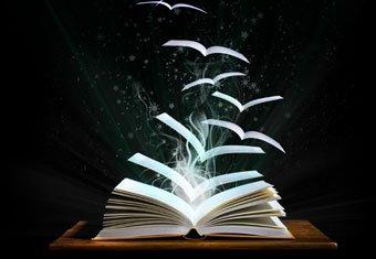 Nubian Readers Book Club