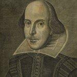 22. FRINGE: Shakespeare in Song