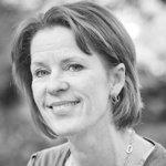 50. FRINGE: Writing to Remember: Gillian Belchetz (dementia and storytelling)