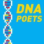 79. FRINGE: DNA Poets: Do 3 Poets