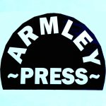 147. FRINGE: An evening with Armley Press