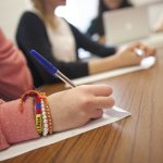 4. Ilkley Young Writers Group – taster session
