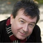 6. Stuart Maconie: Long Road from Jarrow, A Journey Through Britain Then and Now