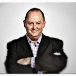 11. Tim Lihoreau: Classic FM Music Treasury
