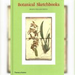 13. Botanical Sketchbooks: Helen and William Bynum