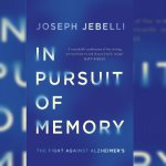 17. In Pursuit of Memory: Joseph Jebelli
