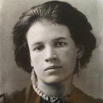 18. The Good Bohemian: The Letters of Ida John with Rebecca John