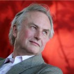 76. Richard Dawkins: Science in the Soul