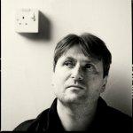 93. Simon Armitage: The Unaccompanied