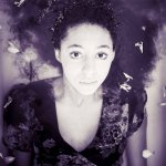 105. The Poetry of Trees: Writing Workshop with Jade Cuttle