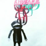 147. FRINGE: Un/Forced Rhubarb: Anthology Preview