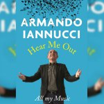 237. Armando Iannucci: Hear Me Out