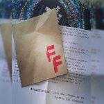 6. #foundfiction