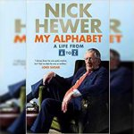 9. Nick Hewer: A Life from A to Z