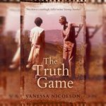 14. The Truth Game: Vanessa Nicolson