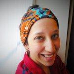 38. From Inspiration to Publication: Workshop with Bidisha