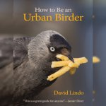 41. How to Be an Urban Birder: David Lindo