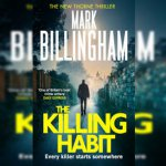 52. The Killing Habit: Mark Billingham and A. A. Dhand