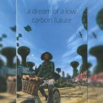 70. Dream of a Low Carbon Future with James McKay