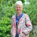 74. Jacqueline Wilson: My Mum Tracy Beaker