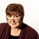 85. Jenni Murray: A History of the World in 21 Women