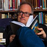 93. Robin Ince: Book Shambles