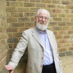 98. David Crystal – Sounds Appealing: The Passionate Story of English Pronounciation