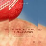 143. Sidelined – Women and Sport: Philippa Velija and David Pendleton