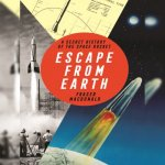 10. Fraser MacDonald: Escape from Earth