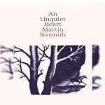12. Martin Sixsmith: Unquiet Heart
