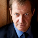 19. Alastair Campbell