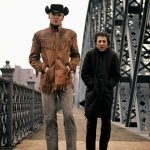 20. FILM: Midnight Cowboy