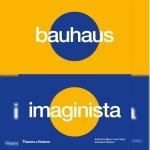 25. Bauhaus: Grant Watson & Alan Powers