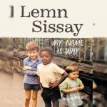 35. Lemn Sissay: My Name is Why