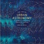 39. Abigail Beall: Urban Astronomy