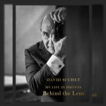 40. David Suchet: Behind the Lens