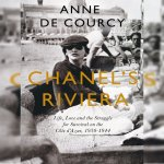 63. Anne de Courcy: Chanel's Riviera
