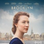 64. FILM: Brooklyn