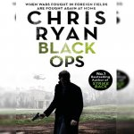 71. Chris Ryan: Black Ops