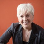 75. Carrie Gracie: Equal