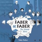 76. Toby Faber: Faber & Faber – The Untold Story