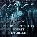 82. Ghost Stories with Mel Taylor