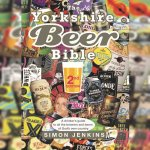 87. Simon Jenkins: The Great Beers of Yorkshire